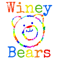Winey Bears
